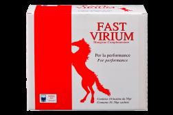 Vigor|mangime complementare|gel orale|miglioramento performance|aumento resistenza|agonismo|attivita intense
